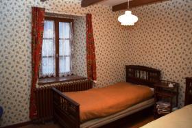 Image No.13-Maison de 8 chambres à vendre à Trébrivan