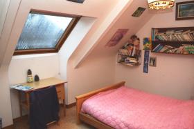 Image No.16-Maison de 8 chambres à vendre à Trébrivan