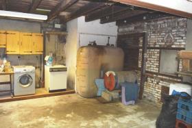 Image No.23-Maison de 8 chambres à vendre à Trébrivan