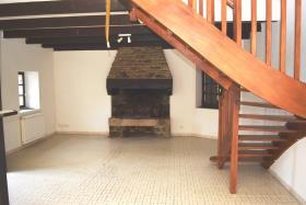 Image No.17-Maison de 8 chambres à vendre à Trébrivan