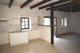 Image No.18-Maison de 8 chambres à vendre à Trébrivan
