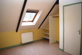 Image No.20-Maison de 8 chambres à vendre à Trébrivan