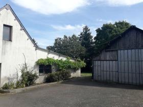 Image No.22-Maison de 8 chambres à vendre à Trébrivan