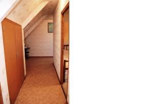 Image No.14-Maison de 8 chambres à vendre à Trébrivan