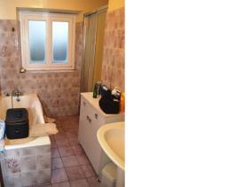 Image No.10-Maison de 8 chambres à vendre à Trébrivan