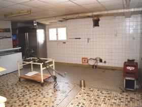 Image No.5-5 Bed Restaurant for sale