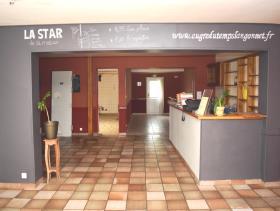 Image No.3-5 Bed Restaurant for sale