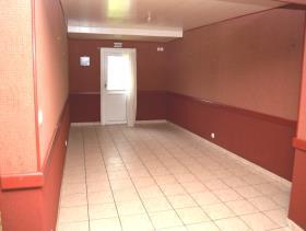 Image No.4-5 Bed Restaurant for sale
