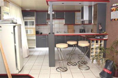 DSC_4504-cuisine-et-sejour