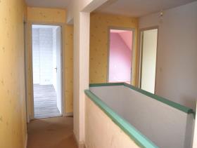 Image No.12-5 Bed Restaurant for sale