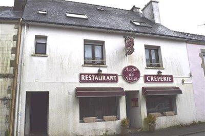DSC_4521-le-restaurant