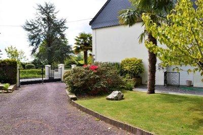 DSC_1370-jardin-a