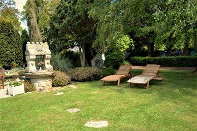 DSC_1383-jardin