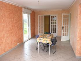 Image No.7-Maison de 5 chambres à vendre à Callac