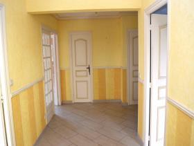 Image No.3-Maison de 5 chambres à vendre à Callac