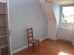 Image No.13-Maison de 5 chambres à vendre à Callac