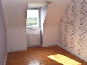 Image No.14-Maison de 5 chambres à vendre à Callac