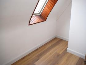 Image No.17-Maison de 5 chambres à vendre à Callac