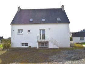 Image No.21-Maison de 5 chambres à vendre à Callac