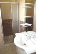 Image No.9-Maison de 5 chambres à vendre à Callac