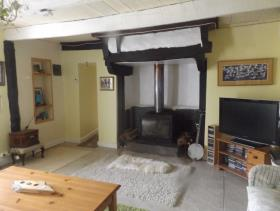 Image No.14-2 Bed House for sale