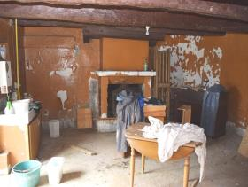 Image No.2-House for sale