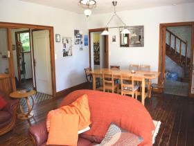 Image No.5-Maison de 5 chambres à vendre à Collorec