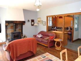 Image No.6-Maison de 5 chambres à vendre à Collorec