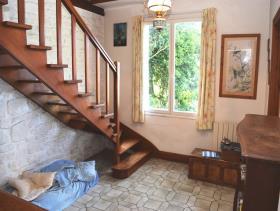 Image No.11-Maison de 5 chambres à vendre à Collorec