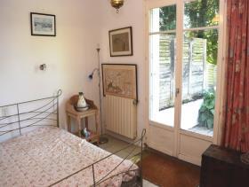Image No.8-Maison de 5 chambres à vendre à Collorec