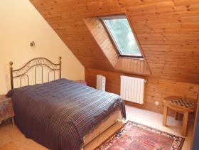 Image No.14-Maison de 5 chambres à vendre à Collorec