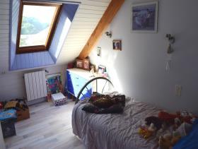 Image No.15-Maison de 5 chambres à vendre à Collorec