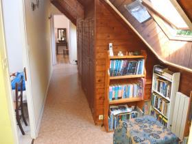 Image No.12-Maison de 5 chambres à vendre à Collorec