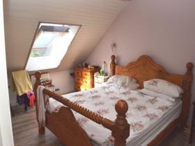 Image No.17-Maison de 5 chambres à vendre à Collorec