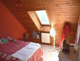Image No.16-Maison de 5 chambres à vendre à Collorec