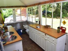 Image No.3-Maison de 5 chambres à vendre à Collorec