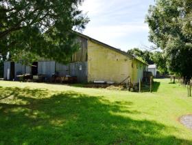 Image No.21-Maison de 5 chambres à vendre à Collorec