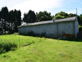 Image No.24-Maison de 5 chambres à vendre à Collorec