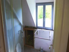 Image No.21-1 Bed House for sale