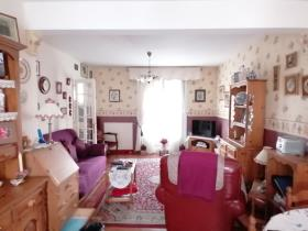 Image No.4-Maison de 3 chambres à vendre à Callac