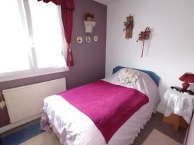 Image No.10-Maison de 3 chambres à vendre à Callac
