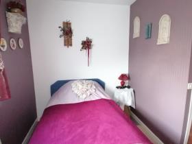 Image No.11-Maison de 3 chambres à vendre à Callac
