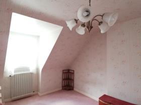 Image No.18-Maison de 3 chambres à vendre à Callac