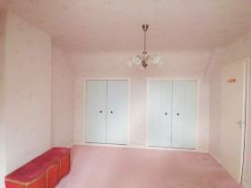 Image No.19-Maison de 3 chambres à vendre à Callac
