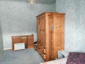 Image No.21-Maison de 3 chambres à vendre à Callac