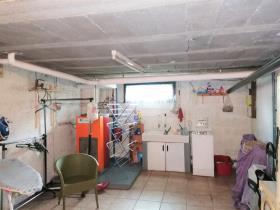 Image No.26-Maison de 3 chambres à vendre à Callac
