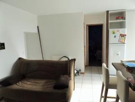 Image No.3-Maison de 1 chambre à vendre à Plésidy