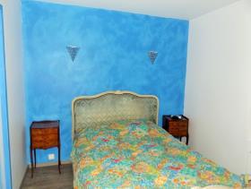 Image No.8-Maison de 1 chambre à vendre à Plésidy