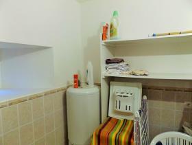 Image No.10-Maison de 1 chambre à vendre à Plésidy
