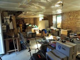 Image No.11-Maison de 1 chambre à vendre à Plésidy